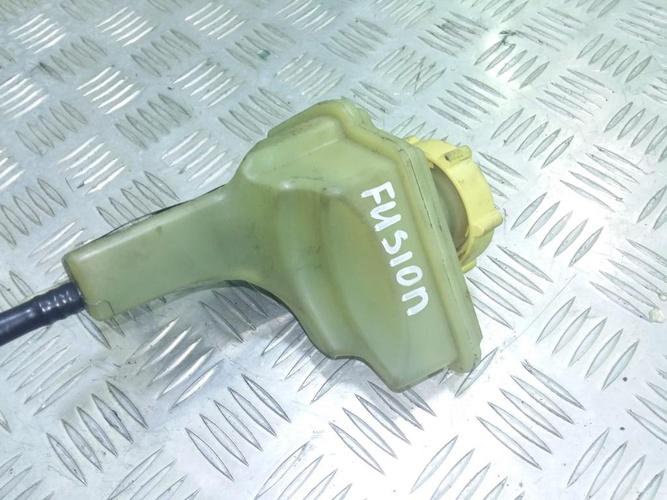 бачок гур ford fusion